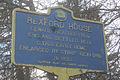 Cyrus Rexford House Marker.jpg