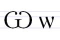 Cyrylicka litera omega.PNG