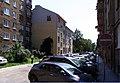 Czambelova ulica - panoramio.jpg