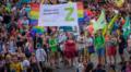 Czech Greens at Prague Pride 2018.png