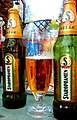 Czeskie piwo Staropramen Ležák.jpg