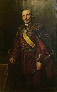 Dániel Ernő-1898.jpg