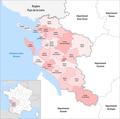 Département Charente-Maritime Kantone 2019.png