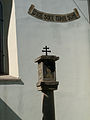 Dírná - křížek za kostelem.jpg