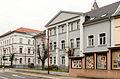 Döbeln, Straße des Friedens 26-20150723-001.jpg
