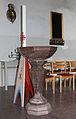 Dörby kyrka0026.JPG