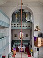 Dörflis Evangelische Kirche P4070036efs.jpg