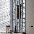Dülmen, Heilig-Kreuz-Kirche, Innenansicht -- 2018 -- 1325 (Instaheiligkreuz).jpg