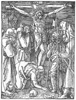 Dürer - Small Passion 24.jpg