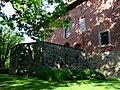 Dębno zamek 401.JPG
