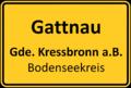 D-BW-Kressbronn aB-Gattnau.png