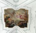 D- Hinabgestiegen in das Reich des Todes (4).JPG