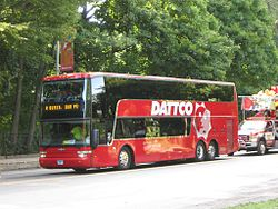 van hool wikipedia  at 2008 Van Hool Lier 2500 Wiring Diagram