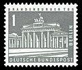 DBPB 1956 140 Berliner Stadtbilder.jpg