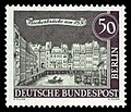 DBPB 1962 224 Fischerbrücke.jpg