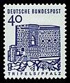 DBP 1964 457 Bauwerke Burg Trifels.jpg