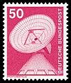 DBP 1975 851 Industrie und Technik.jpg