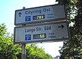 DEU BS Cityring Nord Suedliche Innenseite LangeStrasse 9527 MSZ110628.jpg