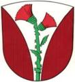 DEU Landolfshausen COA.png