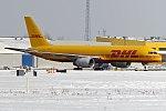 DHL, G-DHKJ, Boeing 757-28A PCF (39719664635).jpg