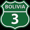 DISCO BOLIVIA RUTA 3.png