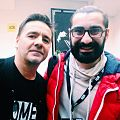 DJ AKG with Laurent Garnier.jpg