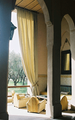 DL2A---Club-Med-palmeraie--Marrakech-ok-(13).png