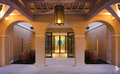 DL2A---Four-Seasons-Spa-Terre-Blanche-ok-(2).png