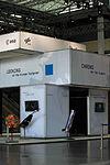 DLR ESA stand (7628589520).jpg