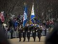 DOD supports 58th Presidential Inauguration, inaugural parade 170120-D-NA975-1825.jpg
