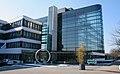 DOHoerde-WILO-HQ.jpg