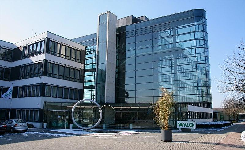 File:DOHoerde-WILO-HQ.jpg
