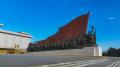 DPRK - (26084378367).png