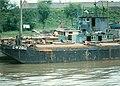 DPRK ship.jpg