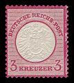 DR 1872 25 gr Brustschild 3 Kreuzer.jpg