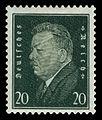 DR 1928 415 Friedrich Ebert.jpg
