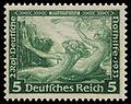 DR 1933 501 Nothilfe Wagner Rheingold.jpg