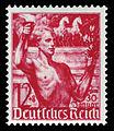DR 1938 661 Machtergreifung.jpg