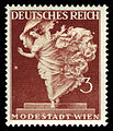 DR 1941 768 Wiener Frühjahrsmesse.jpg