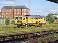 DR 73921 at Chester (1).JPG