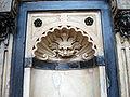 DSC03169 - Milano - Santa Maria dei Miracoli - Chiostrino - Fontana - Foto Giovanni Dall'Orto 10-feb-2007.jpg