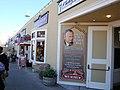 DSC26365, Cannery Row, Monterey, California, USA (6294725999).jpg