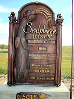 File:DSC27352, Sculpterra Winery and Sculpture Garden, Paso Robles, California, USA (4527263566).jpg