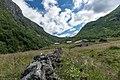 DSC3442 - panoramio.jpg
