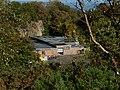 DSCN2114 Barnton Quarry Bunker.jpg