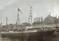 DS Finmarken of 1864.png
