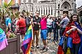 DUBLIN 2015 LGBTQ PRIDE PARADE (WERE YOU THERE) REF-106067 (19024029860).jpg
