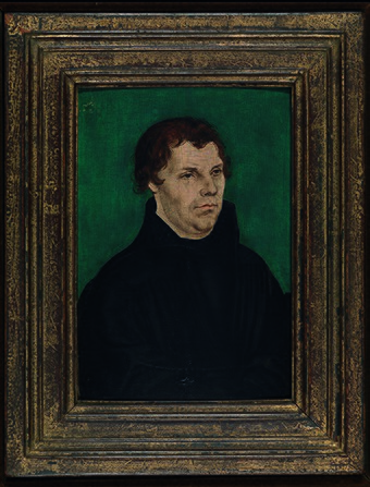 Portrait of Martin Luther, 1526, The Phoebus Foundation D 2363 2 Print 890kopie.jpg