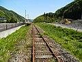 Dai 4 Chiwari Kariya, Miyako-shi, Iwate-ken 028-2104, Japan - panoramio (1).jpg