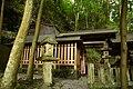 Dai Jingu(Cha Soumei)-Shrine in Yuyadani, Ujitawara, Kyoto August 5, 2018 24.jpg